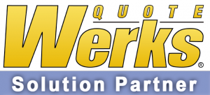 QWSolutionPartnerLogo
