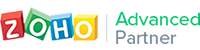 zoho-advanced-partner